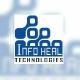 Infoheal Technologies
