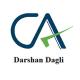 Darshan Dagli