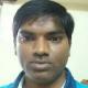 Madupu Chandrmohan