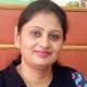 Nidhi Prakash