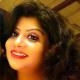 Tamali Das