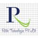 Ratch Technologies Pvt. Ltd.