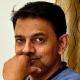 Rajeev Navlur