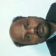 Sagar Samal