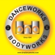 Dna Dancewroks Bodyworks