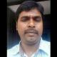 Raj Constructions & Interiors