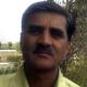 Rakesh Gandhi