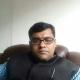 Jnan Prokash Hazra
