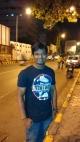 Prathamesh Shankar Sawant