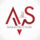AVS Infrastructure