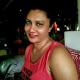 Bhavna Parmar
