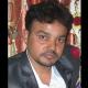 Sarupam Roy
