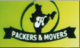 Hindustan Packers & Movers