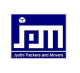 Jyothi Packers and Movers