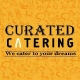 Curated Catering