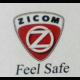 Zicom Electronic Security systems Ltd.