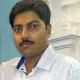 Dr. Arghya De