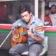 Vivek Kothari