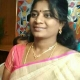 Brindha Beauty Parlour