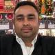 Ramit Bhasin
