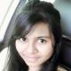 R. Sheryl Zinia