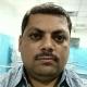 Ramesh Rao Garide