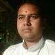Vijay Shastri