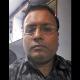 Gopi Krishan Choudhary
