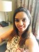Makeup by Anjali Dhingra