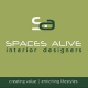 Spaces Alive Interior Designers