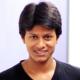 M N Prashanth Kumar