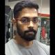 Kiran Appu
