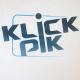 KlickPik