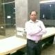 Upander Singh