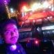 DJ Rohit Gurav