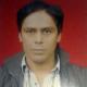 Manoj Saini