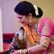 Rashmi Rakshit Agnihotri