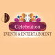 Celebrations Events and Entertainment