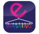 Easy Washing