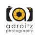 Adroitz Creations & Photography