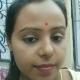 Piyali Bhowmik