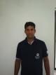 Jyoti Ranjan Rout