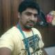 S. Vinod Khanna