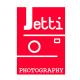 Jetti Photography