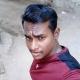 Sathish Kumar