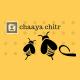 Chaaya Chitr