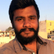 Palleboini Vamsee Krishna Yadav