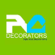 R.A.Decorators