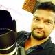 Babu Photograph