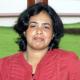 Supriya Kamath
